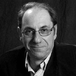 Alain Berberian - Réalisateur, Scénariste