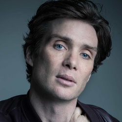 Cillian Murphy - Acteur