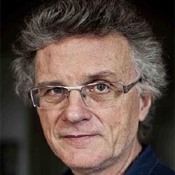 Gérard Mordillat - Réalisateur