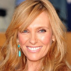 Toni Collette - Actrice