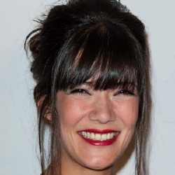 Mélanie Doutey - Actrice
