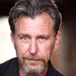 Timothy Carhart - Acteur