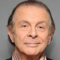 Roland Giraud - Acteur