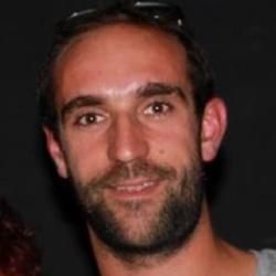 Edouard Bergeon - Réalisateur