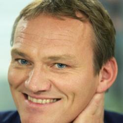 Ingvar Eggert Sigurdsson - Acteur