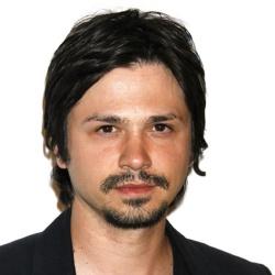Freddy Rodríguez - Acteur
