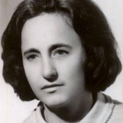 Elena Ceaușescu - Politique