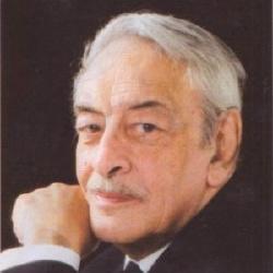 Gamil Ratib - Acteur