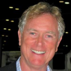 Randall Wallace - Réalisateur, Scénariste