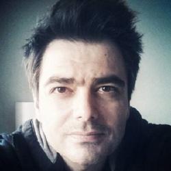 Jérôme Korkikian - Réalisateur, Auteur
