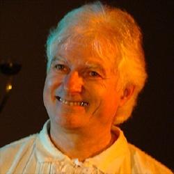 Patrice Martineau - Réalisateur