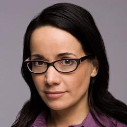 Janeane Garofalo - Actrice