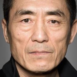 Zhang Yimou - Réalisateur