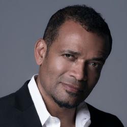 Mario Van Peebles - Réalisateur