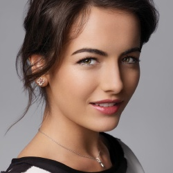 Camilla Belle - Actrice