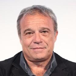 Claudio Amendola - Acteur