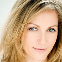 Reinhild Straboni-Steger - Actrice