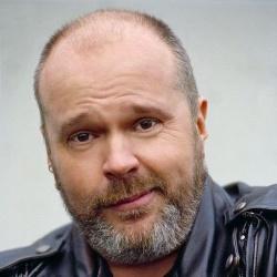 Rick Overton - Acteur