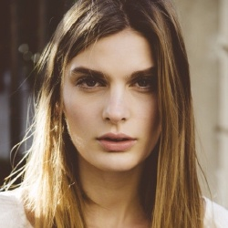 Manon Valentin - Acteur