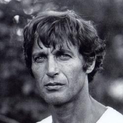 Gabriele Tinti - Acteur