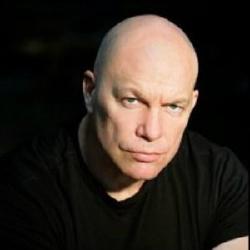 Michael Bailey Smith - Acteur