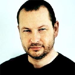 Lars von Trier - Réalisateur, Scénariste