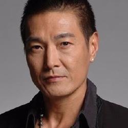 Ken Lo - Acteur