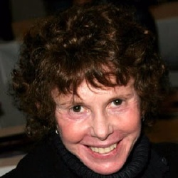 Kim Darby - Actrice