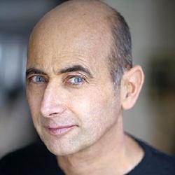 Laurent Tirard - Réalisateur, Scénariste, Dialogue