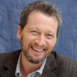 Ken Kwapis - Réalisateur