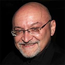 Frank Darabont - Scénariste, Créateur