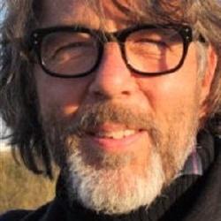Andy Wilson - Réalisateur