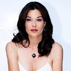 Pilar Abella - Actrice
