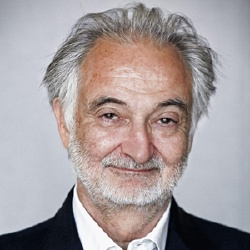 Jacques Attali - Invité