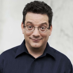 Andy Kindler - Acteur
