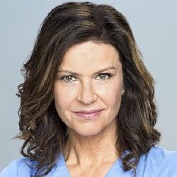 Wendy Crewson - Actrice