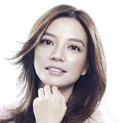 Vicki Zhao - Actrice