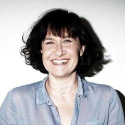 Anne Le Ny - Origine de l'oeuvre, Scénariste, Réalisatrice