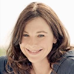 Bettina Mittendorfer - Actrice