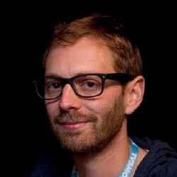 Guillaume Senez - Scénariste, Réalisateur