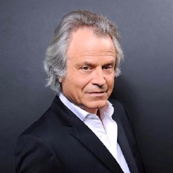 Franz-Olivier Giesbert - Chroniqueur