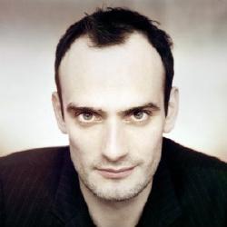 Anatole Taubman - Acteur