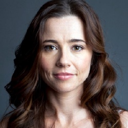 Linda Cardellini - Actrice