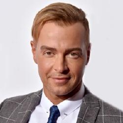 Joey Lawrence - Acteur