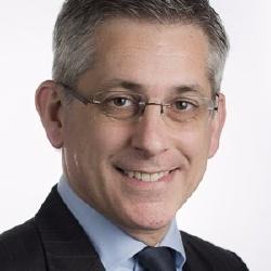 Frédéric Valletoux - Invité