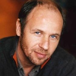 Laurent Bateau - Acteur