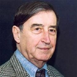 Pierre Vernier - Acteur