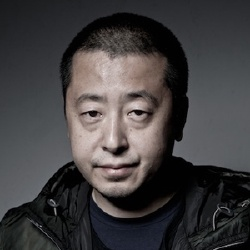 Jia Zhangke - Réalisateur, Scénariste