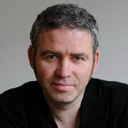 Stéphane Brizé - Acteur
