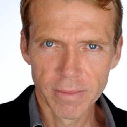 Richard Brake - Acteur